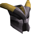 File:Fractite full helm chathead.png