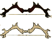 File:II dark bow.png
