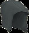 Smithing hood detail