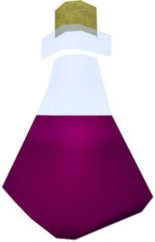 File:Aggression potion detail.png