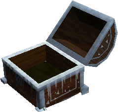 File:Bank Chest Easter 2011.png