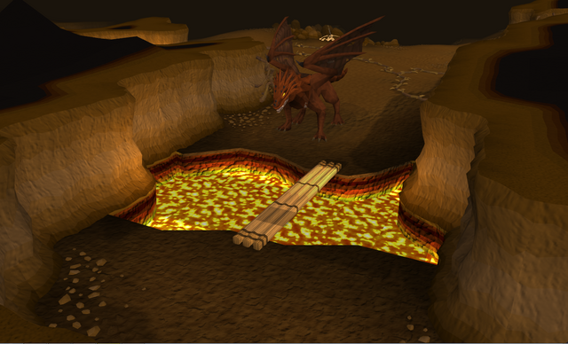 File:Brimhaven Dungeon log balance old.png