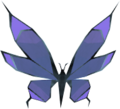 Butterfly (Iorwerth).png