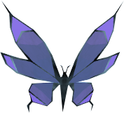 File:Butterfly (Iorwerth).png