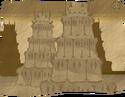Castlesketch2
