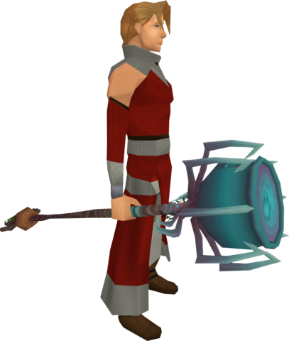 File:Cauldron Maul equipped.png