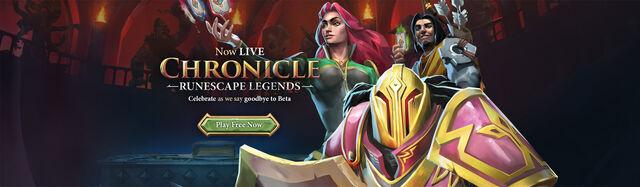 File:Chronicle Full Release head banner.jpg