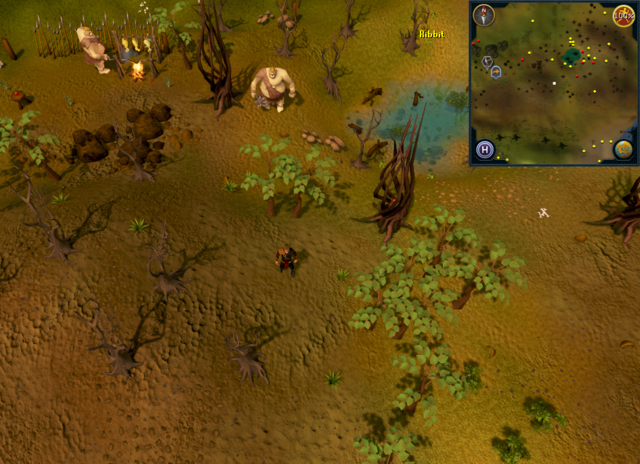 File:Compass clue Gu'Tanoth east of fairy ring.png