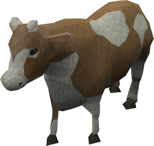 File:Cow old2.png