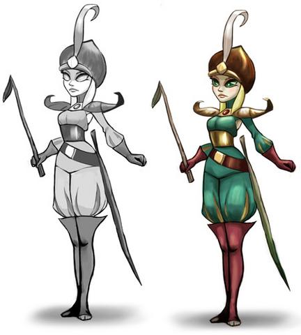 File:Dev blog fairy generals.png