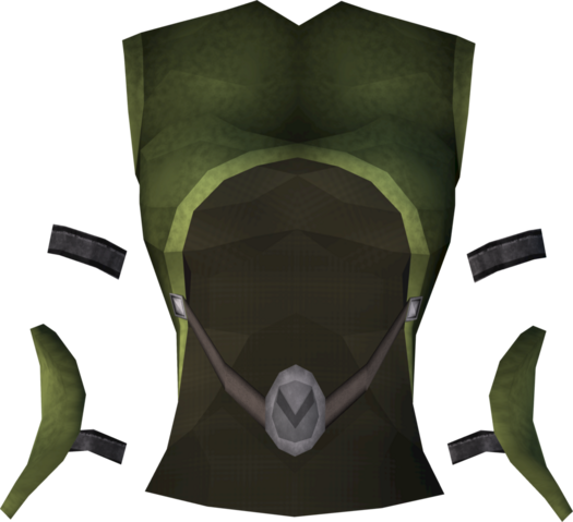 File:Elf-style dress top (green) detail.png