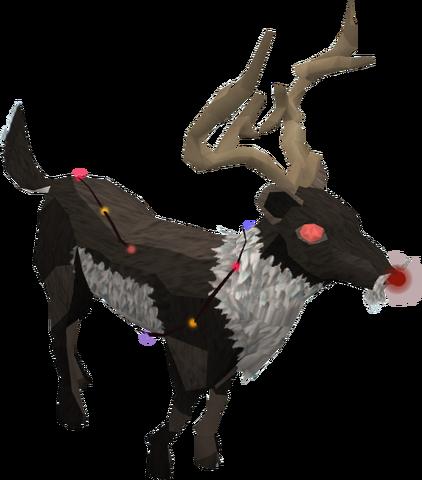File:Evil reindeer.png