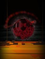 Exit sphere