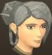 File:Female hair pinned bun.png