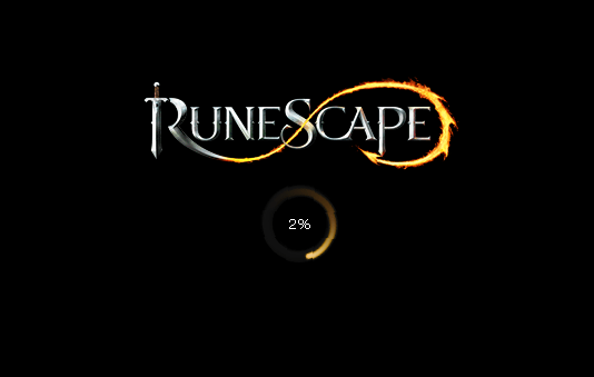 File:Loading Game code.png