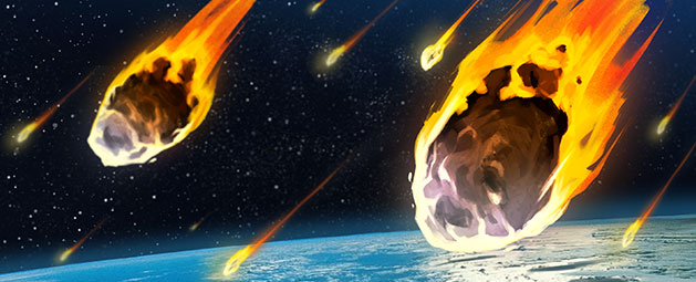 File:Meteor Storm update post header.jpg