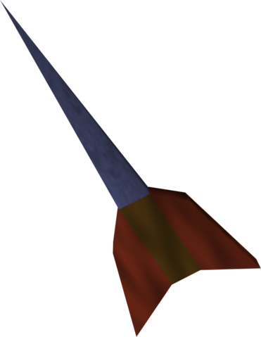 File:Off-hand mithril dart detail.png
