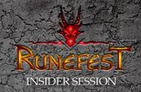 Runefest Breaking Bots video