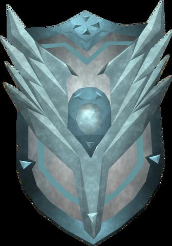 File:Sir Owen Sonde's shield detail.png