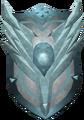 Sir Owen Sonde's shield detail.png