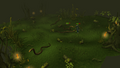 TempTrek Swampsnake.png