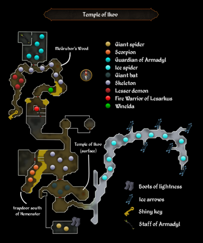 File:Temple of Ikov map.png