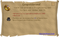Total Level 2300.png