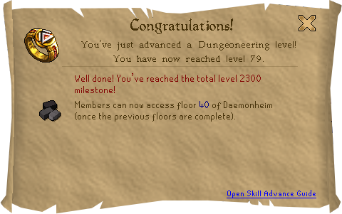 File:Total Level 2300.png
