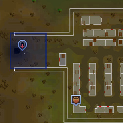 File:Underground Pass entrance location.png