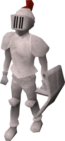 File:White armour old.png