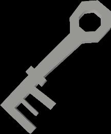 File:Bone key (Shilo Village) detail.png