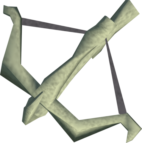 File:Crossbow (The Chosen Commander) detail.png