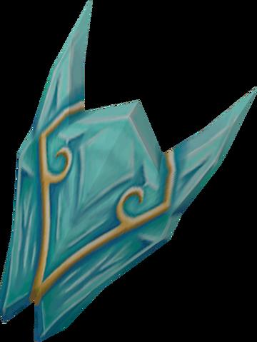 File:Crystal deflector detail.png