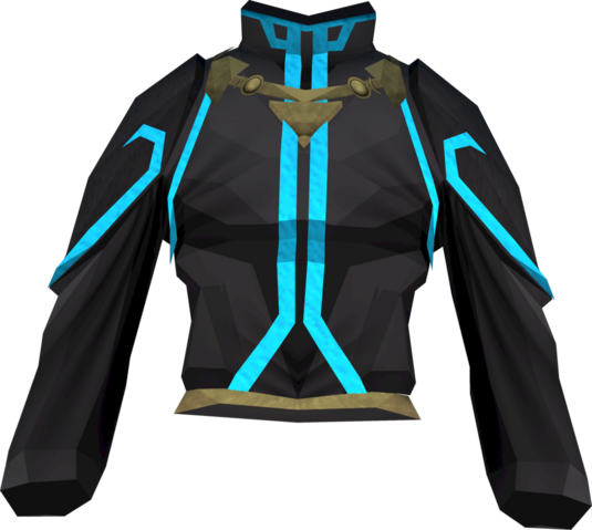 File:First tower robe top (blue) detail.png