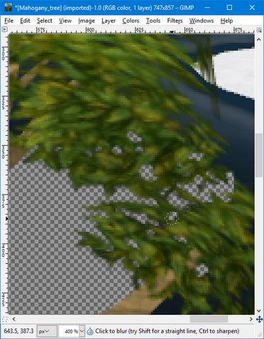 File:GIMP - blur tool example2.png