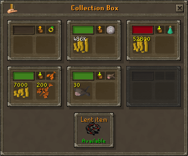 File:Grand Exchange collection box old1.png