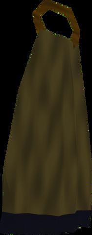 File:Mourner cloak detail old.png