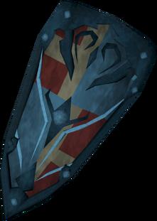 File:Rune shield (h4) detail.png