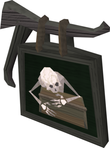 File:Skull in a Chest.png