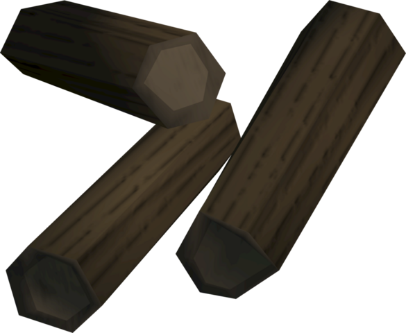 File:Well-cut strong sticks detail.png