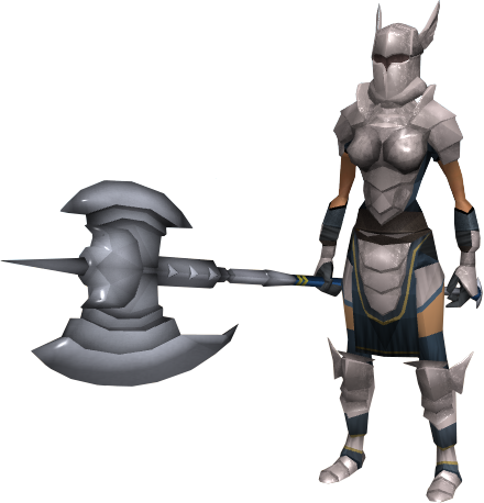 File:White Knight (Invasion of Falador) (female).png