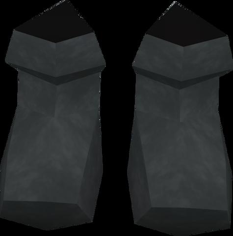 File:Bathus boots detail.png