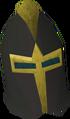 Elite black full helm detail old.png
