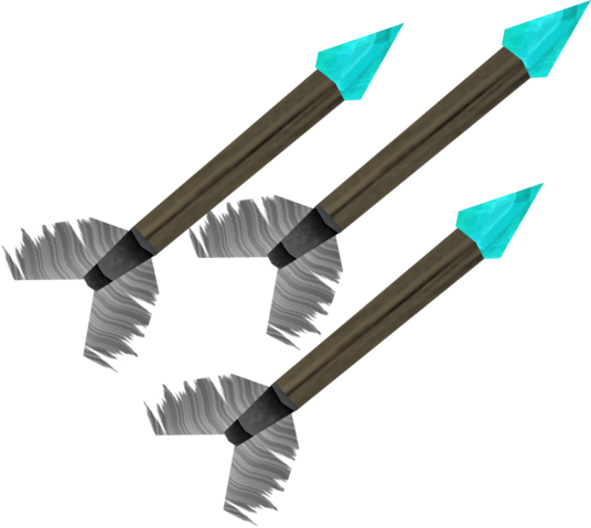 File:Fragment bolts detail.png