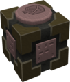 Instruction cube (get).png