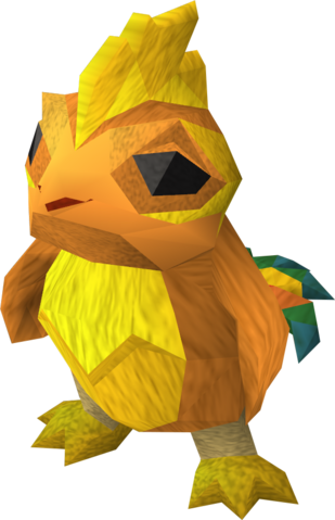 File:Phoenix eggling (cute) pet.png
