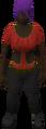 Retro crop-top (female).png