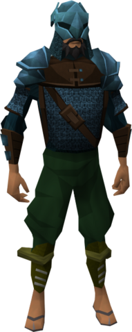 File:Rune med armour equipped.png