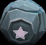 Runesphere (astral)