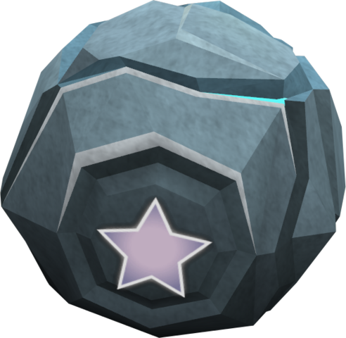 File:Runesphere (astral).png